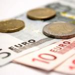 Kleinkredite bis 600 Euro in Österreich – wie schnell und unkompliziert funktioniert das?