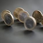 euro-geldanlage-empfehlenswert