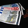 Aktuelle Kreditkonditionen in Österreich