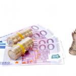 euro-kredit-scheine