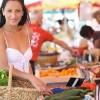 Bauernmärkte in Graz – Wo kann man regionale Spezialitäten kaufen?