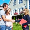 Kredite: Wohnkredite und Sparen – Informationen und Anbieter