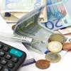 ÖGB-Frauen zu Equal Pay Day 2017 am 9.Oktober (Steiermark)