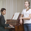 Singen lernen – eine Möglichkeit, Stress abzubauen