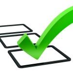 Gratis Konto in Österreich & gratis Kreditkarte – Test & Vergleich 2017
