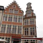 Ratgeber Shopping in Belgien – lohnt sich die Diamantenmetropole Antwerpen zum Shoppen?