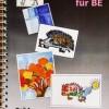 Eigenverlag Kristoferitsch – BE Ideen – Bildnerische Erziehung