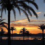 Urlaub 2017 in Spanien – wie geht es der Sonneninsel Mallorca wirtschaftlich?