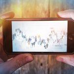 Geldanlage 2017 in Österreich – Aktien & Sparbriefe