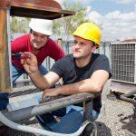 Ratgeber Klimaanlage – welche Aspekte sind bei der Anschaffung einer Klimaanlage zu beachten?