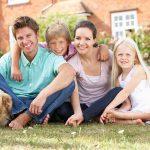 Versicherungen für den Hund – warum sie wichtig sind und welche der Markt bietet!