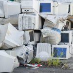 Elektroschrott – was steckt wo drin und wie wird er verwertet?