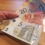 Kreditvergleich in Österreich – Online Sofort Kredit aufnehmen
