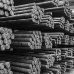 Wie die Digitalisierung die Stahlindustrie verändert
