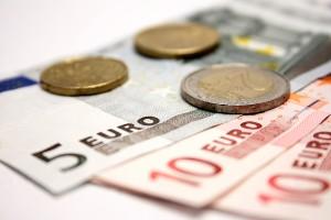 Sichere Geldanlage in Österreich