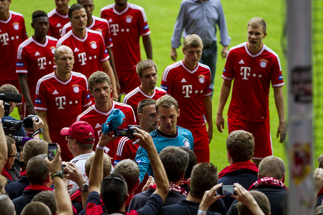 (c) Peter P. ; FCB Team Pres_0215