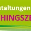 Veranstaltungen im Fasching in Murau/Kreischberg