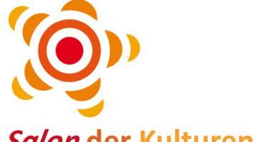 """Salon der Kulturen – """"Mehrsprachigkeit in Kultur und Bildung"""" – EDUCULT"""