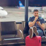 Flugverspätung: Welche Rechte habe ich als Fluggast?