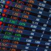 Börse Hongkong will sich London Stock Exchange einverleiben