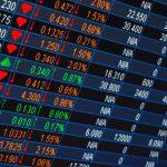 Finanzminister Olaf Scholz – Entwurf für Finanztransaktionssteuer – Wo gilt die Steuer?