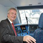 S-Bahn Steiermark Fahrplan 2020 & Fahrplanausweitungen