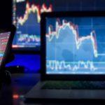 Flatex Online Broker Österreich im Test – Erfahrung, Vorteile, Gebühren