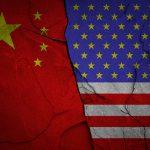 Erste Einigung bei Handelsabkommen zwischen USA & China – Unterzeichnung im Jänner