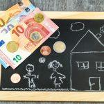 Kinderbeihilfe 2020 in Österreich – Höhe