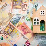 Wieviel kostet ein Haus? – Hausbau Kosten in Österreich – Beispiele