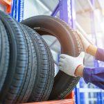 Neue Reifen müssen her – Worauf Sie beim Kauf achten sollten