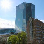 Banken befürchten Welle fauler Kredite, EZB plant Bad Bank