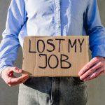 450 € Einmalzahlung an Arbeitslose in Österreich – Kritik aus den Ländern